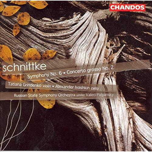 Alfred Schnittke - Page 4 Azaza10