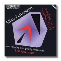 Allan Pettersson - Page 4 Bis00610