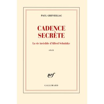 Alfred Schnittke - Page 4 Cadenc10