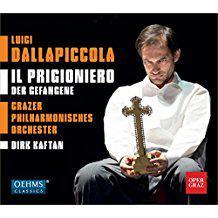 Luigi Dallapiccola - Page 3 Cd_dal10