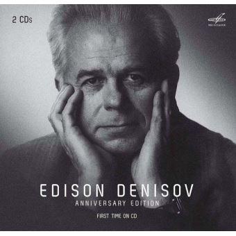 Playlist (146) - Page 18 Edison11