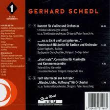 Gerhard Schedl, un ange passe Ger10