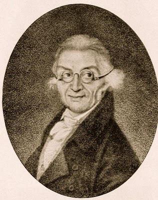JOHANN WILHELM HÄSSLER  (1747 - 1822) Hassle10