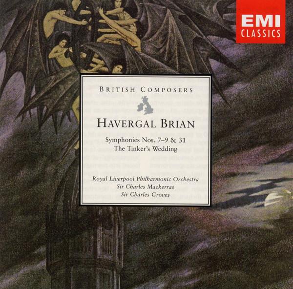 Havergal Brian (1876-1972) Havd10