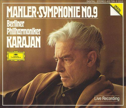 Mahler- 9ème symphonie - Page 7 Image_10