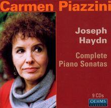 Haydn Sonates - Page 2 M0b00013