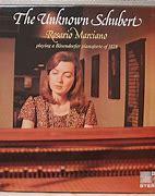 Pianistes peu connus ou bien oubliés . Oip_3t11