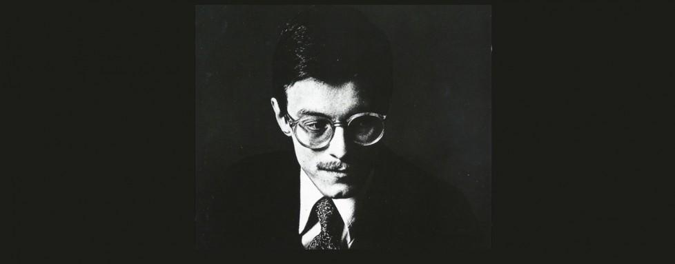 Peter Serkin (1947-2020) Peter-10