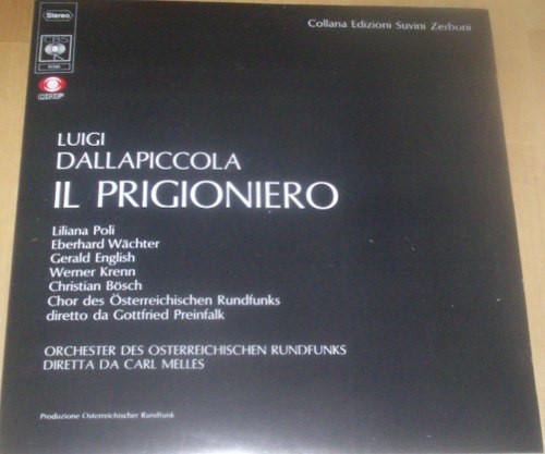 Luigi Dallapiccola - Page 3 R-335410