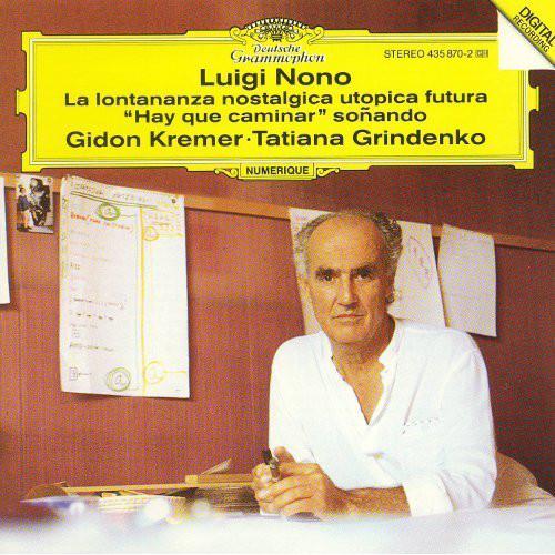Luigi Nono (1924-1990) - Page 3 R-396110