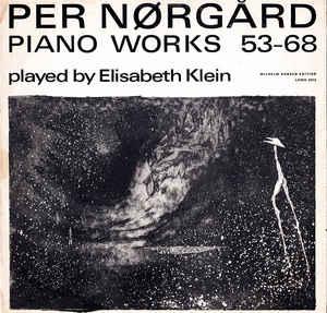 Pianistes hongrois R-748310