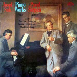 Pianistes peu connus ou bien oubliés . R-841510