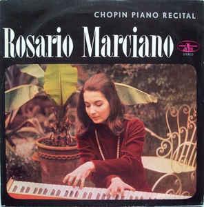 Pianistes peu connus ou bien oubliés . R-846810