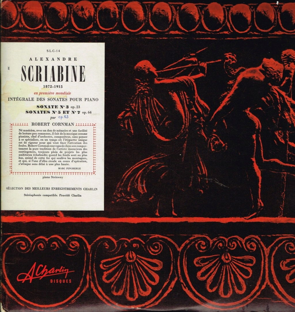 Les sonates de Scriabine - Page 8 S-l16010