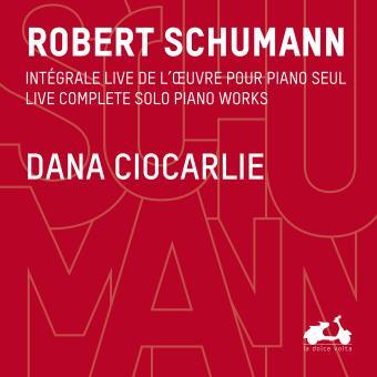 Vos pianistes préférés - Page 21 Schuma10