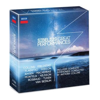 Les Symphonies de Sibelius - Page 20 Sibeli10