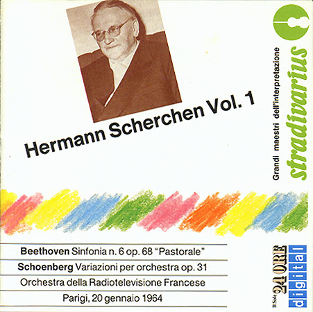 Schoenberg - Oeuvres orchestrales - Page 6 Strad510