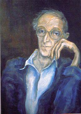 Alexander Lokshin (1920-1987) Tatyan10