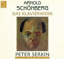 Peter Serkin (1947-2020) Th-rtr10