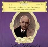 Bartok - Concertos (piano, violon, alto) - Page 3 Th_14_11