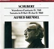 Défense et illustration du pianisme de Brendel - Page 2 Th_16_10