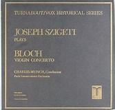 Vos concerti pour violon préférés - Page 7 Th_2_j10