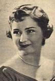 Hommage à Liliana Poli (1934-2015) Th_5_j10