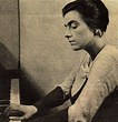 Debussy - Oeuvres pour piano - Page 9 Th_jfi11