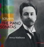 Les sonates de Scriabine - Page 8 Thn10y10