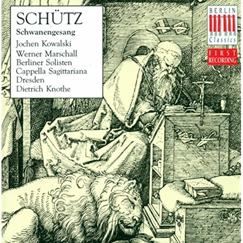 Heinrich Schütz - Page 2 Trtrte10