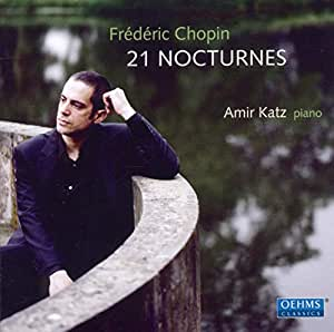 Vos pianistes préférés - Page 2 Tzolzo17