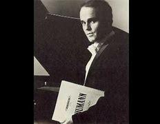 Pianistes peu connus ou bien oubliés . Tzolzo22