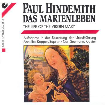 Paul Hindemith - Page 5 Yu10