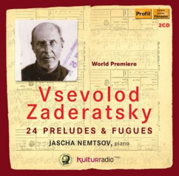 Nikolaï Roslavets et les futuristes russes - Page 5 Zadera10