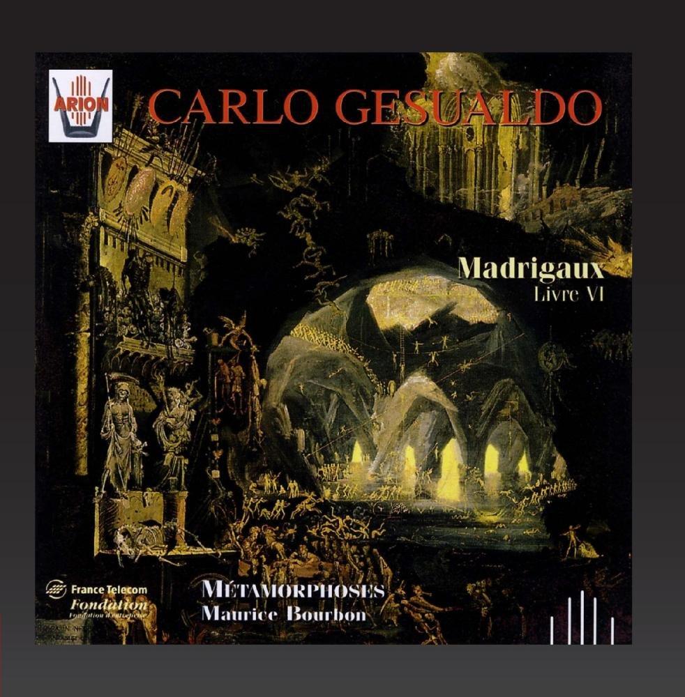 Carlo Gesualdo - Page 4 Zezeze10
