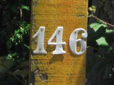 Nuvole di Drago 146num10