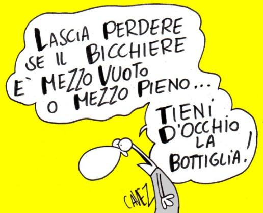 Ex-Piazzaioli , bandaioli & contorni  Bipv10