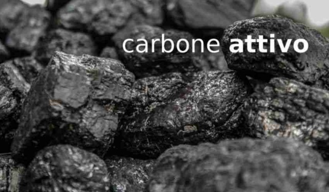 E sarà Natale. Carbon11
