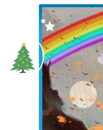 E sarà Natale. - Pagina 4 Decor210