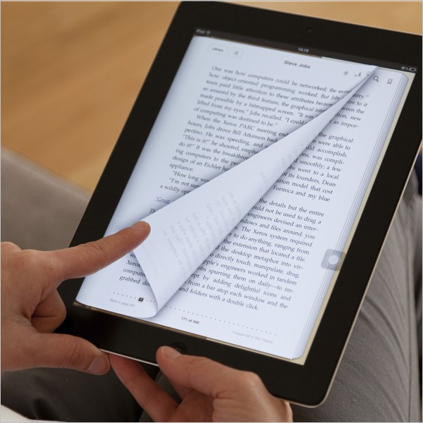libri & viaggi --- Recensione libri -  Digtxt10