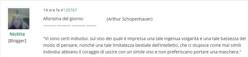 Ex-Piazzaioli , bandaioli & contorni  Faccia10