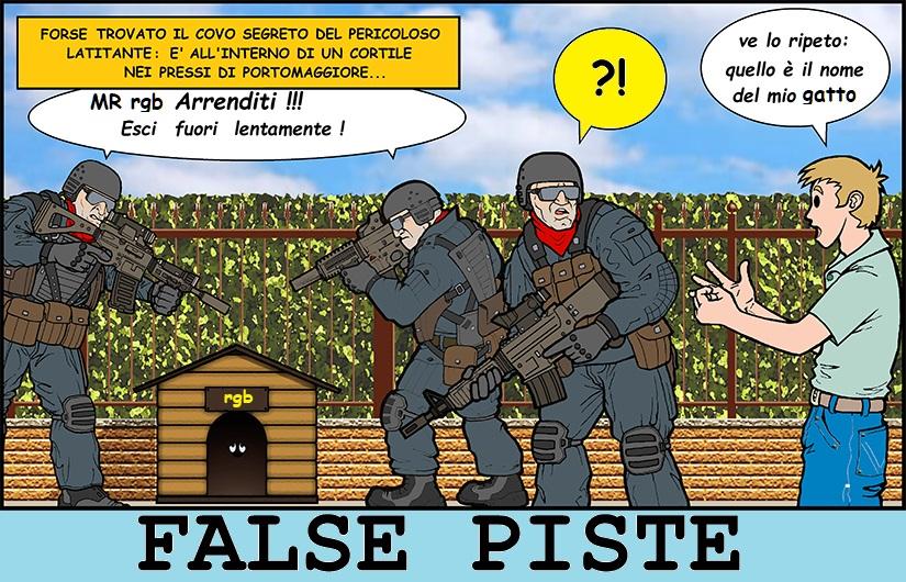 Spazio  Ècru - Pagina 5 False-10