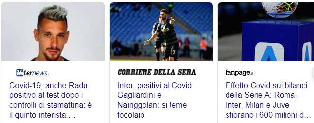 ,,,non solo calcio  Fgadfg10