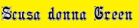 le seggiole comuni ,,, Gotic_10