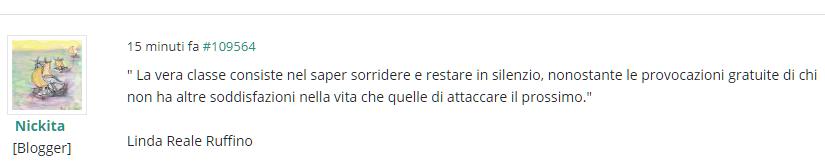 Ex-Piazzaioli , bandaioli & contorni  - Pagina 6 Gufa10