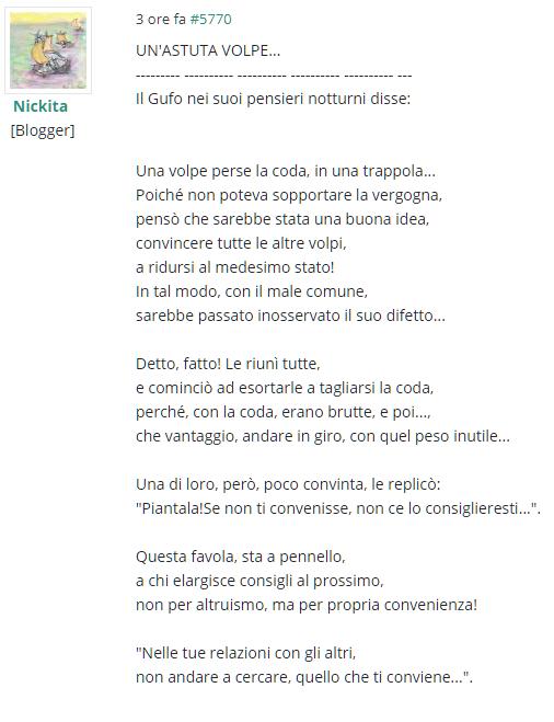 Ex-Piazzaioli , bandaioli & contorni  - Pagina 6 Gufi_e10