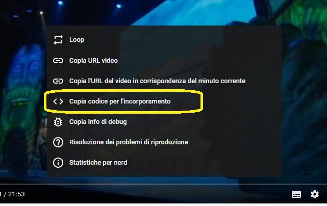 Commentario - tecnico - d'appendice -2 Impo-y10