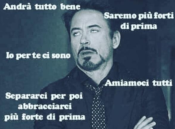 Ex-Piazzaioli , bandaioli & contorni  Ipocr10