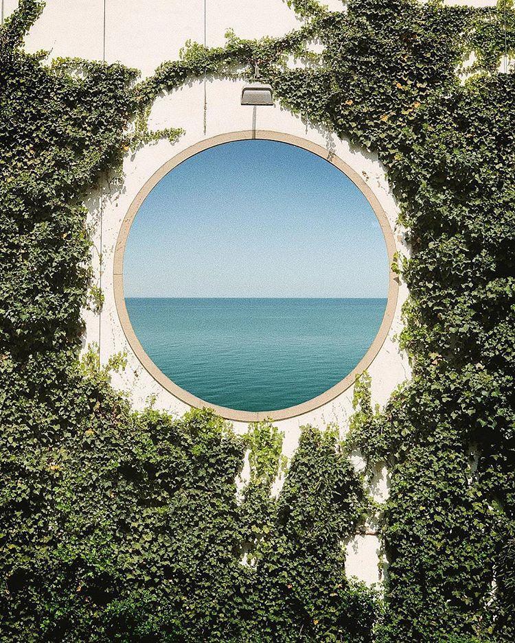 """Gallerie fotografiche : """"Finestra sul mare""""   - Pagina 2 Levan_10"""