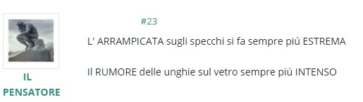 Ex-Piazzaioli , bandaioli & contorni  Lime_t10